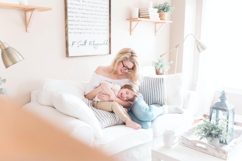 Concilier carrière professionnelle et vie de famille : est-ce possible ?