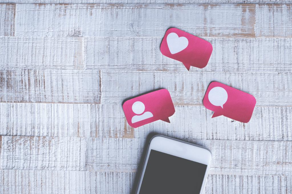 Réseaux sociaux professionnels : quels sont les meilleurs ?