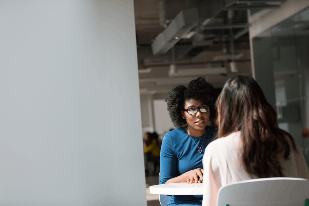 Réaliser un bilan de compétences entrepreneuriales avant de créer son entreprise